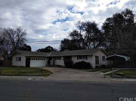 635 Thistle Street - Photo 1