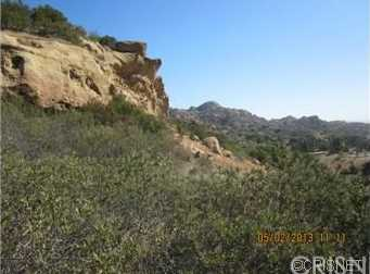 6 Woolsey Canyon Rd - Photo 1