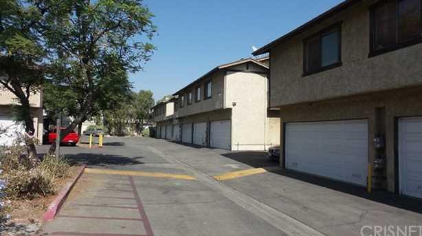 8601 Sunland Boulevard #60 - Photo 1