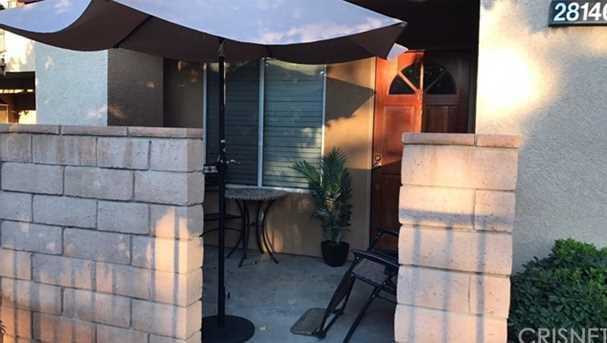 28146 Seco Canyon Road #64 - Photo 1