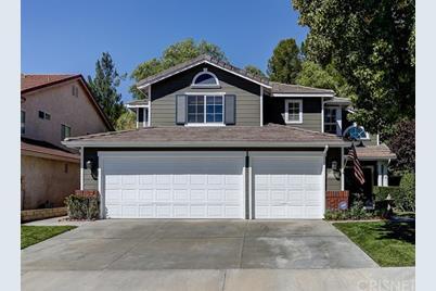 27753 Ron Ridge Drive - Photo 1