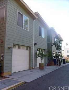 1012 leighton ave los angeles ca 90037 mls sr17226565 coldwell