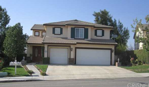 23527 Windrose Place - Photo 1