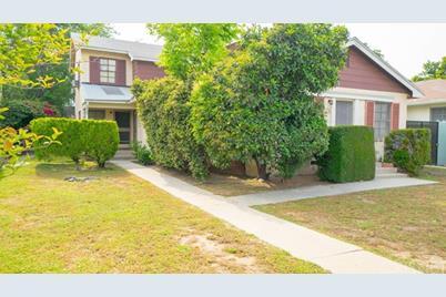 5651 Tilden Avenue, Sherman Oaks, CA 91401
