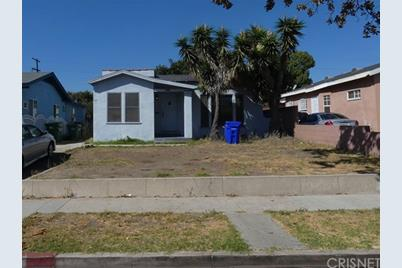 6221 Hollenbeck Street - Photo 1