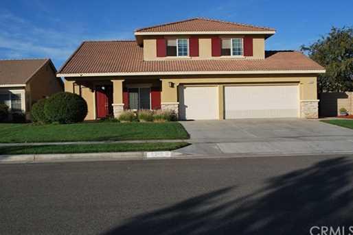 5380 Sagestone Drive - Photo 1