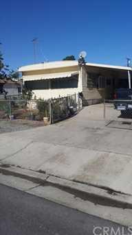 31222 Fretwell Avenue - Photo 1