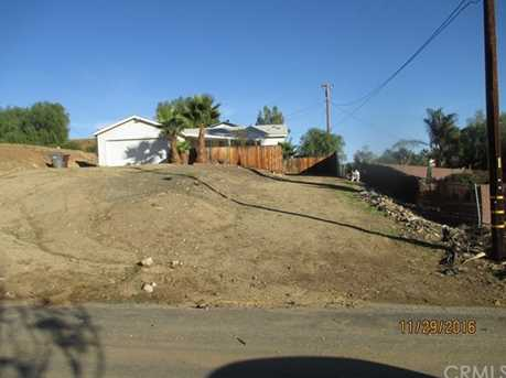 29630 Naranja Drive - Photo 1