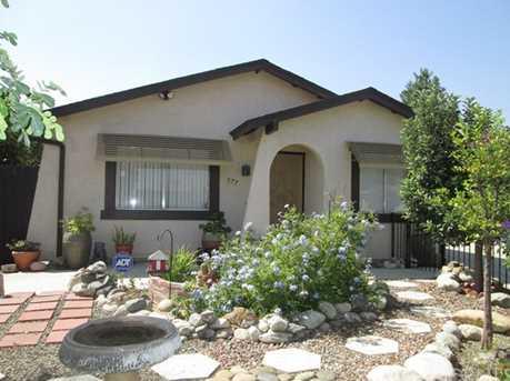 577 San Dimas Street - Photo 1