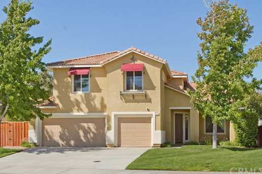34030 Summit View Place - Photo 1
