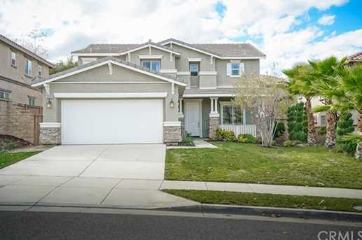 32353 Clear Water Dr - Photo 1