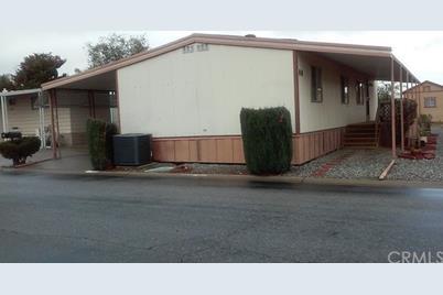 27701 Murrieta Road #88 - Photo 1
