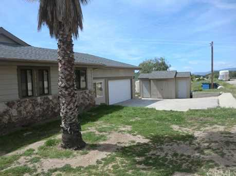13521 Kagel Canyon Rd - Photo 1