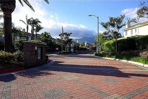 11681 Monument Drive - Photo 1