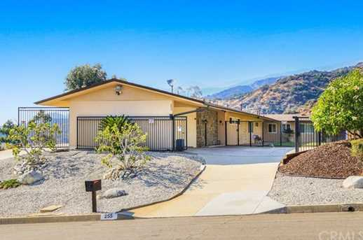 255 Spinks Canyon Rd - Photo 1