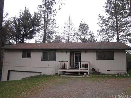 40883 Goldside Drive - Photo 1