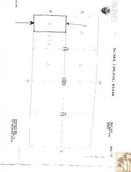 0 Jeep Trail Rd /Red Mountain - Photo 2