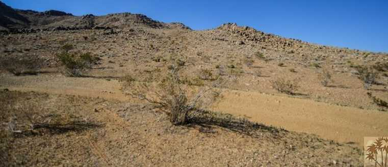 0 Lucerne Valley Cutoff Road - Photo 10