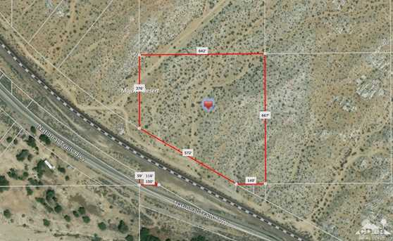 17535 National Trails Highway - Photo 4