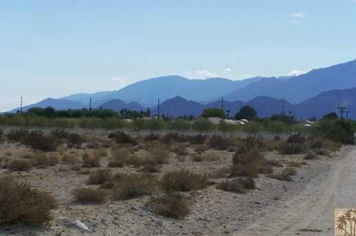 0 Shadow Mountain, 2.5 Ac Lane - Photo 4