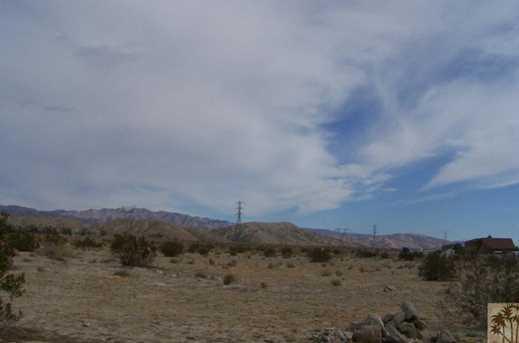 0 Shadow Mountain, 2.5 Ac Lane - Photo 6