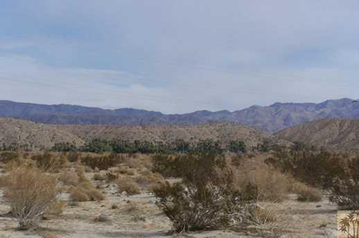 0 Shadow Mountain, 2.5 Ac Lane - Photo 12