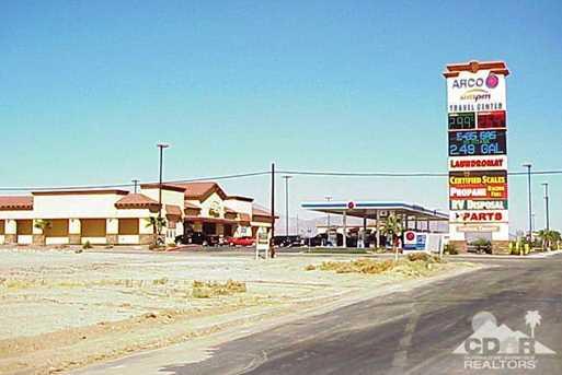 1319 Bel Air (M-1 Lot) Avenue - Photo 8
