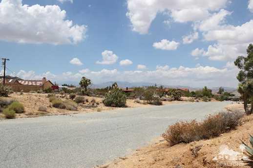 0 San Diego Dr - Photo 2