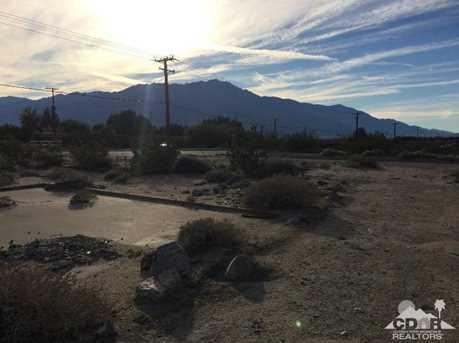 0 67264 Dillon Road - Photo 6
