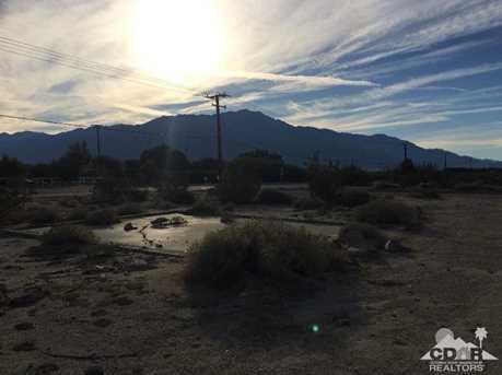 0 67264 Dillon Road - Photo 8