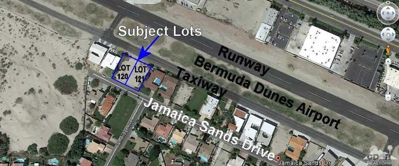 120 Jamaica Sands Drive - Photo 2