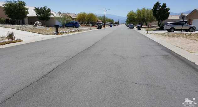 0 El Rio Lane - Photo 4