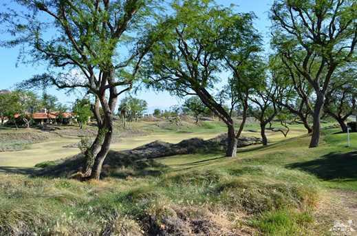 79820 Pecan Valley - Photo 34