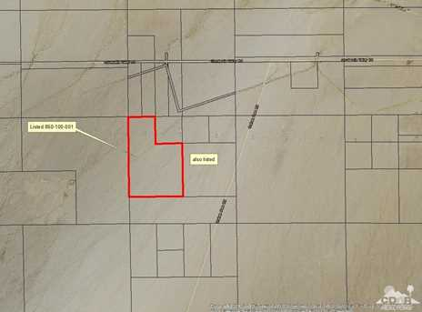 0 199.54 Acres Ford Dry Lake - Photo 2