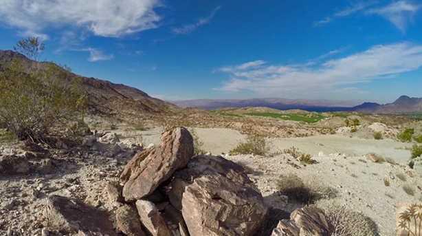 71250 Oasis Trail - Photo 2