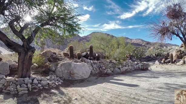 71250 Oasis Trail - Photo 1