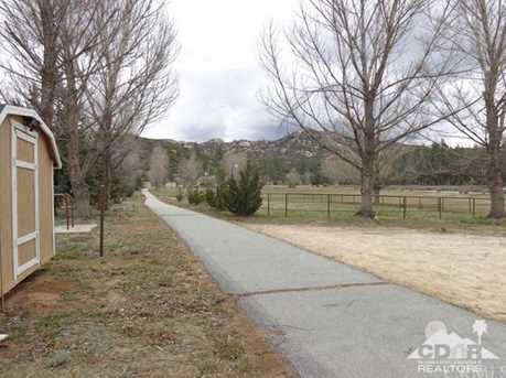 60603 Table Mountain Road - Photo 2