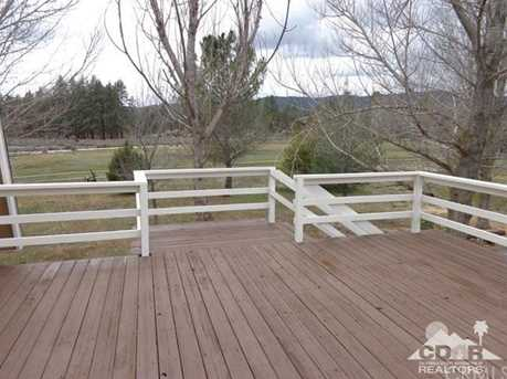 60603 Table Mountain Road - Photo 6
