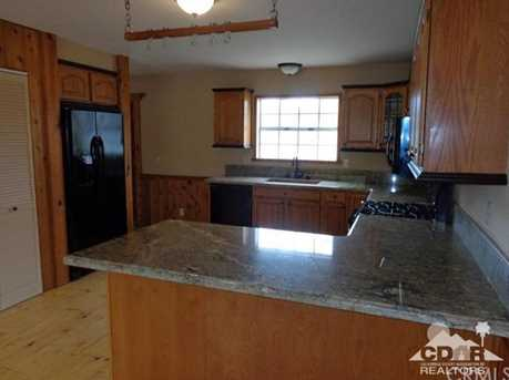 60603 Table Mountain Road - Photo 12