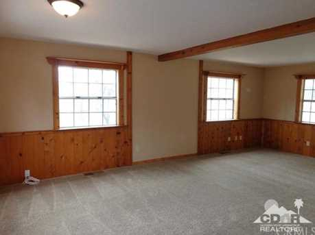 60603 Table Mountain Road - Photo 10