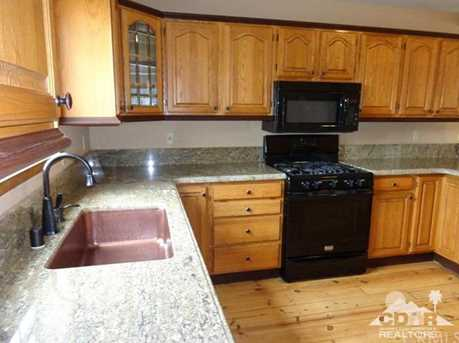 60603 Table Mountain Road - Photo 14