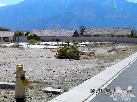 0 Bald Eagle Lane - Photo 16