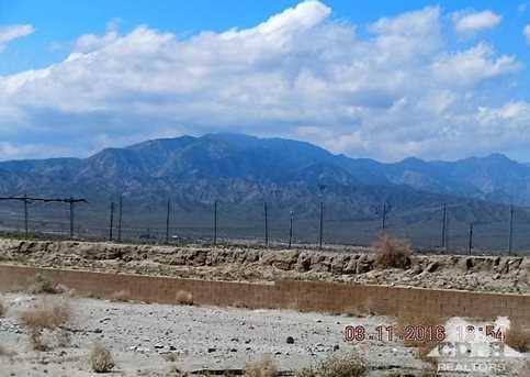 0 Bald Eagle Lane - Photo 8