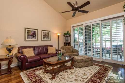 80388 Pebble Beach - Photo 18