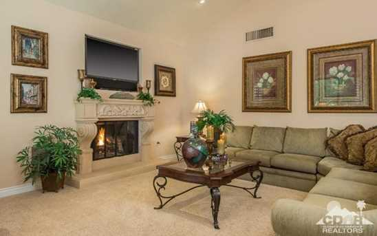 80388 Pebble Beach - Photo 14