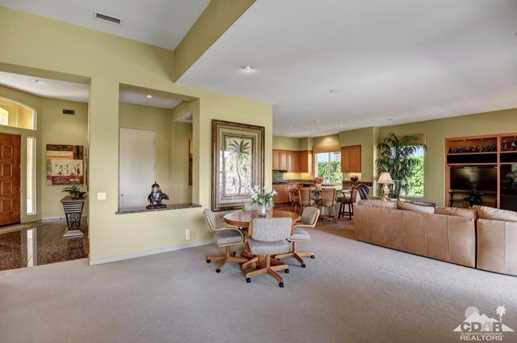 550 Gold Canyon Dr - Photo 12