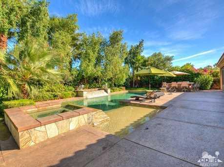 49772 Rancho San Francisquito - Photo 32