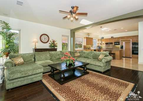 49772 Rancho San Francisquito - Photo 14