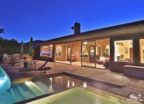 49772 Rancho San Francisquito - Photo 4
