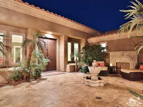 49772 Rancho San Francisquito - Photo 6